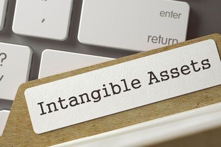 Shaping a common European methodology for the valuation of intangible assets